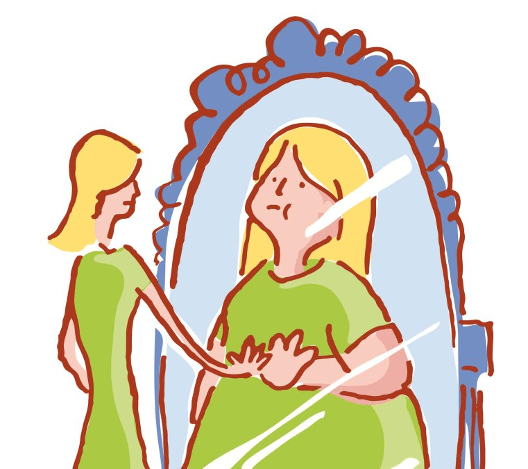 The Word Mirror Has Several Definitions It Can Be A Noun Or Verb Definition Of That I Will Using Is Reflecting Surface For Use In
